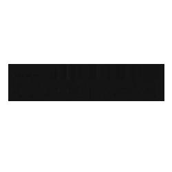 bank-of-canada-logo