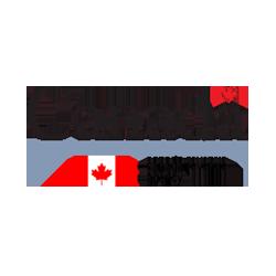 canada-revenue-agency-logo