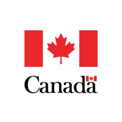 finance-canada